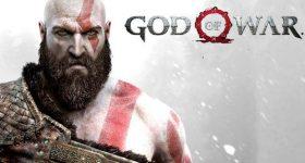 God of War-pLAYSTATION 4-gAMERSRd