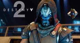 Destiny 2 - Tráiler oficial de lanzamiento -GamersRD