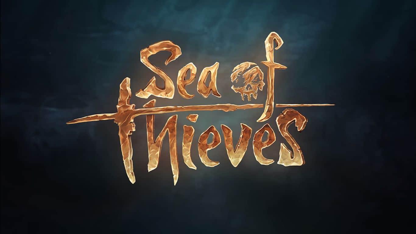 Sea of Thieves-GamersRD