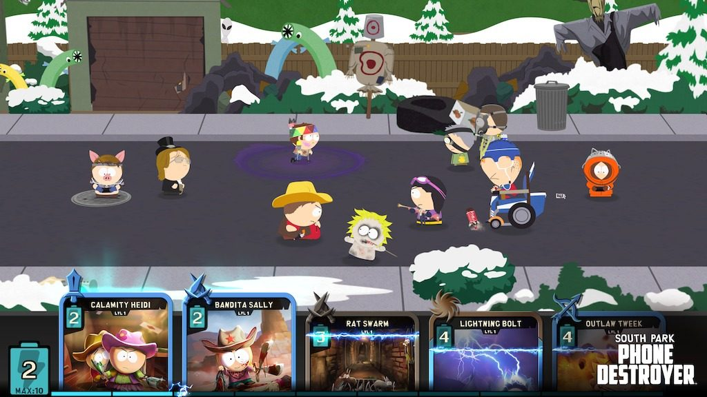 South Park Phone Destroyer-UBISOFT-1-GAMERSRD