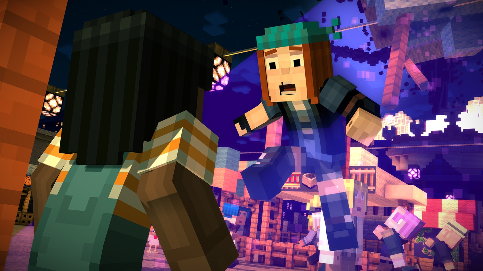 minecraft-story-mode-GamersRD