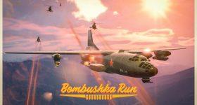 Bombushka Run-gta-oNLINE-gAMERSrd