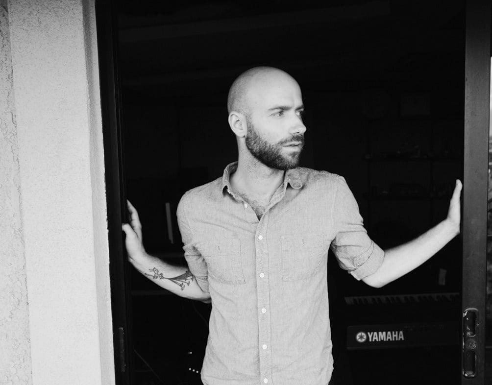 Dan Romer, Nuevo compositor para Far Cry 5-GamersRD