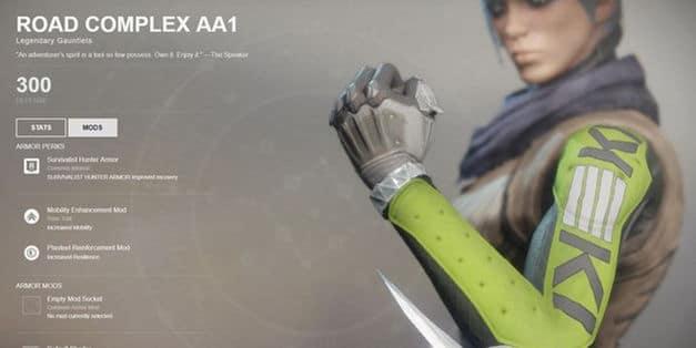 Destiny 2 Bungie va a retirar símbolo en armadura referente a Kekistan Símbolo de Odio -GamersRD