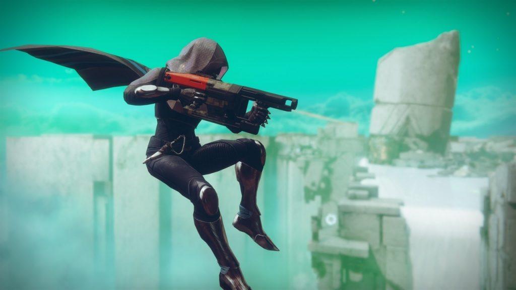 Destiny 2 -análisis-4-GamersRD