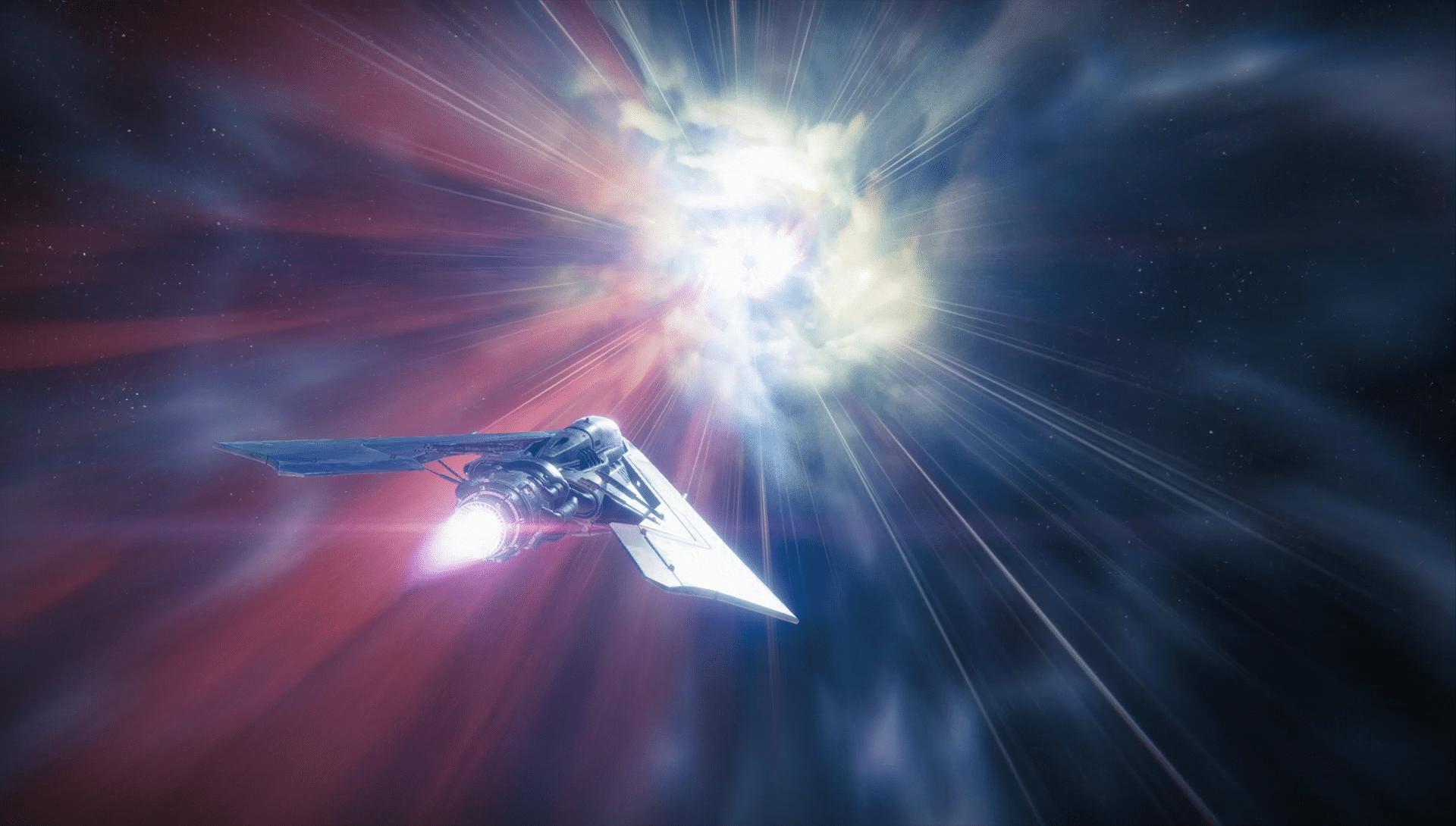 Destiny 2 -análisis-5-GamersRD