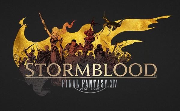 Final Fantasy XIV-Final Fantasy XIV-parche 4.1-GamersRD