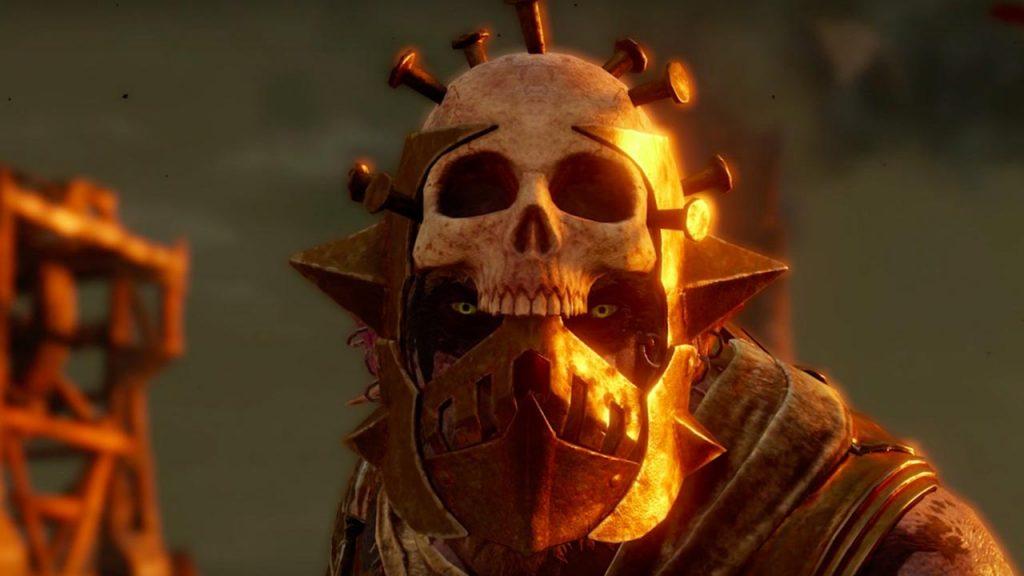 Middle-Earth-Shadow-of-War-Terror-Tribe-Trailer-GamersRD