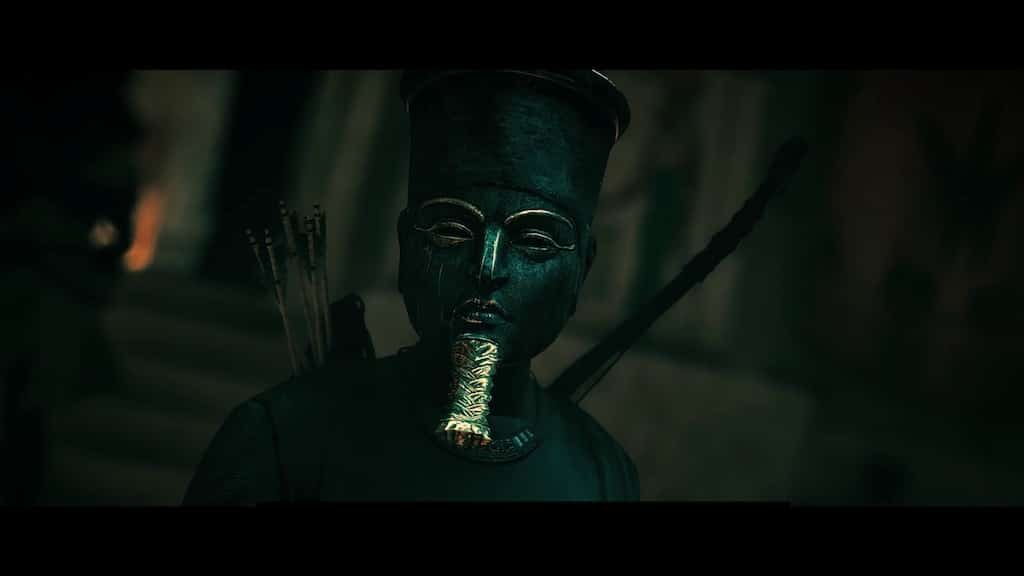 Mira el nuevo trailer de Assassin's Creed Origins -Lo misterios de la orden de los antiguos-1-GamersRD