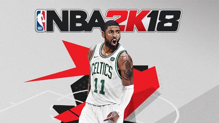 NBA-2K18-análisis-GamersRD