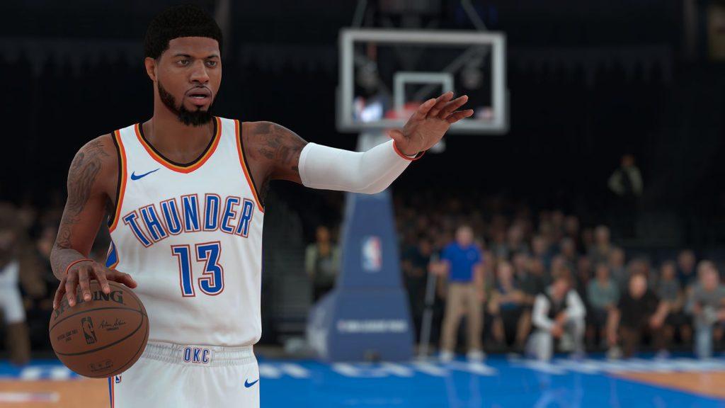 NBA=2k18-13-GamersRD