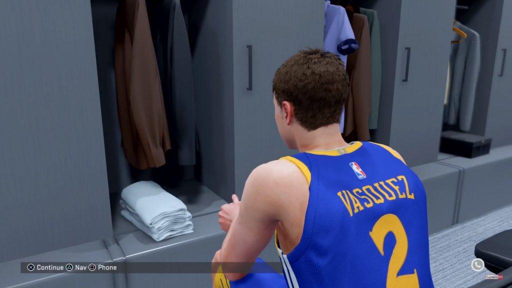 NBA=2k18-G2-amersRD