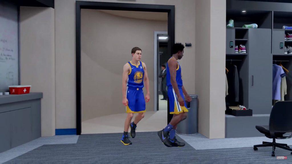 NBA=2k18-GamersRD