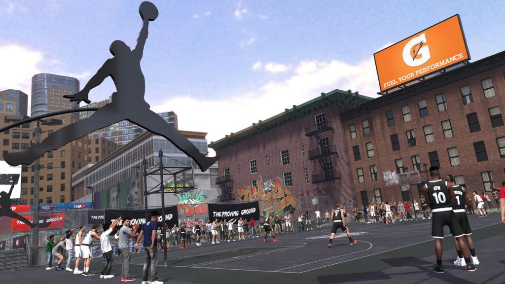 NBA=2k18_the_neighborhood-1-GamersRD