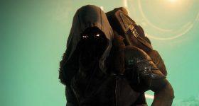 Xur-inventario y localizacion- 22 de septiembre-GamersRD