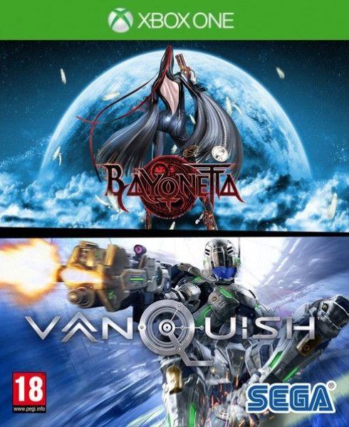 bayonett-vanquished-double-pack-xone-GamersRD