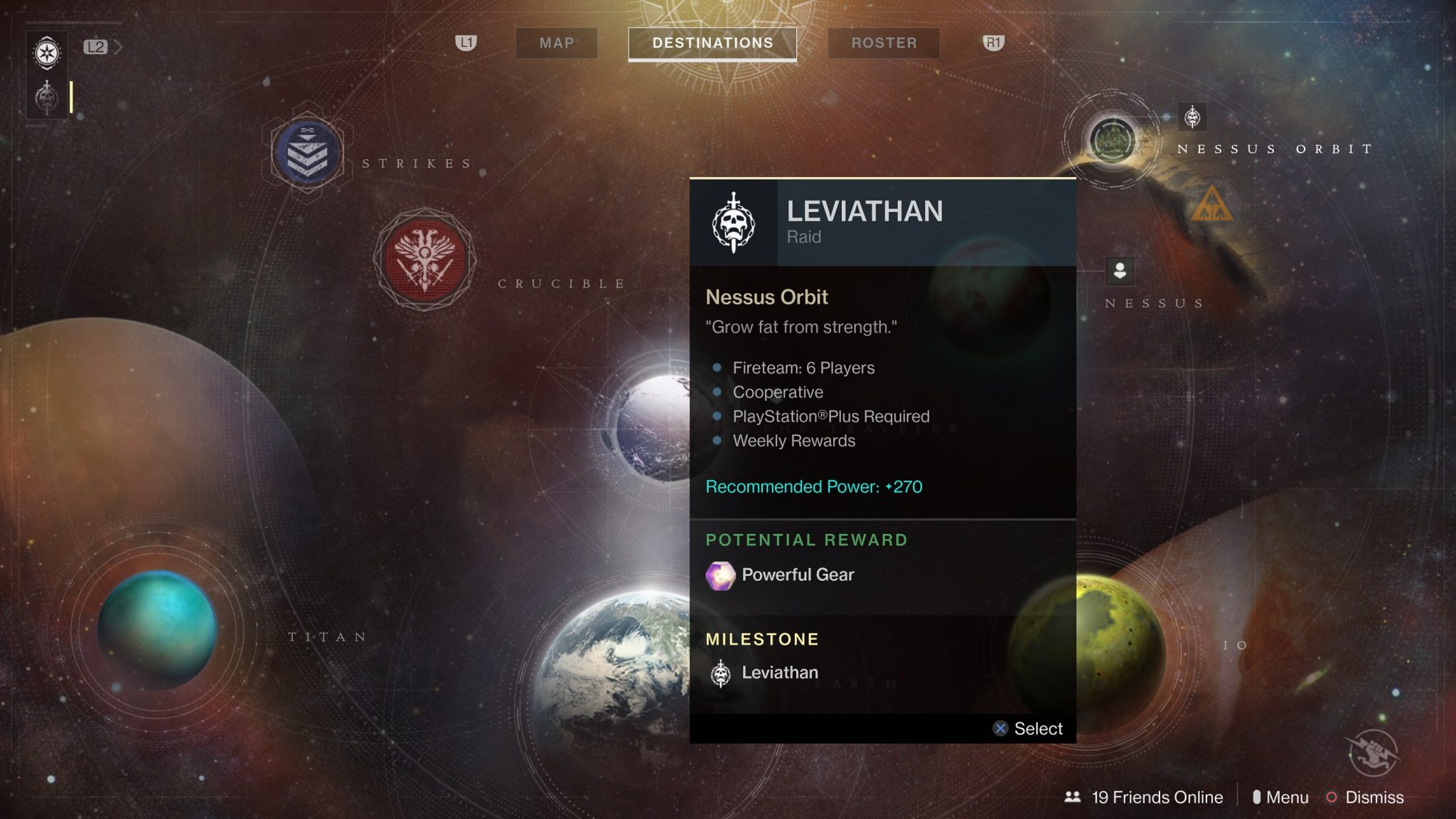 destiny-leviathan-raid-GamersRD