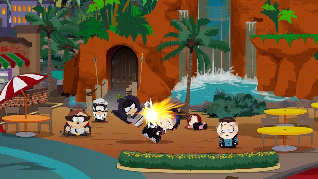 South Park Retaguardia en Peligro-1-GamersRD