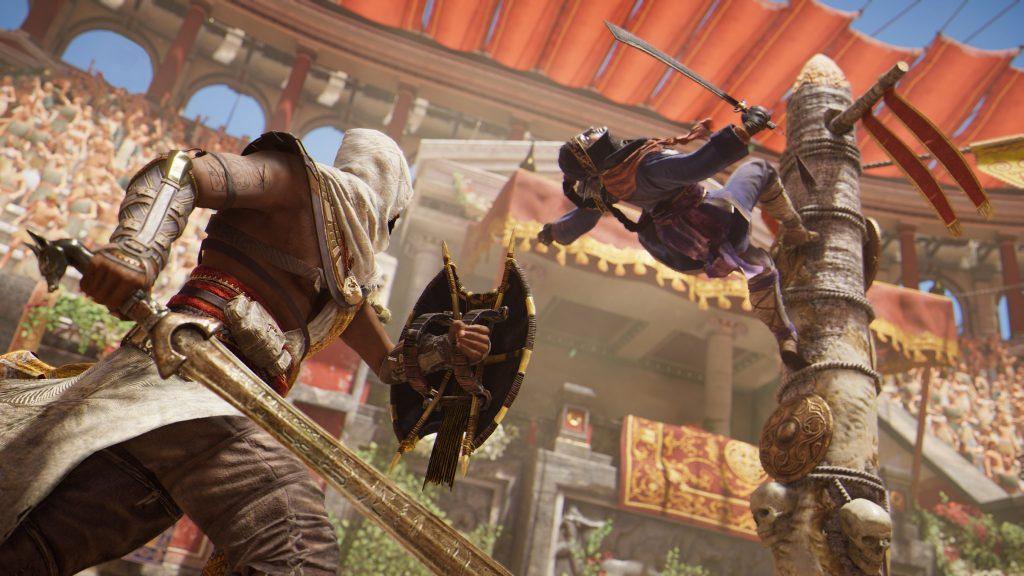 assassins creed origins -Review-3-GamerSRD
