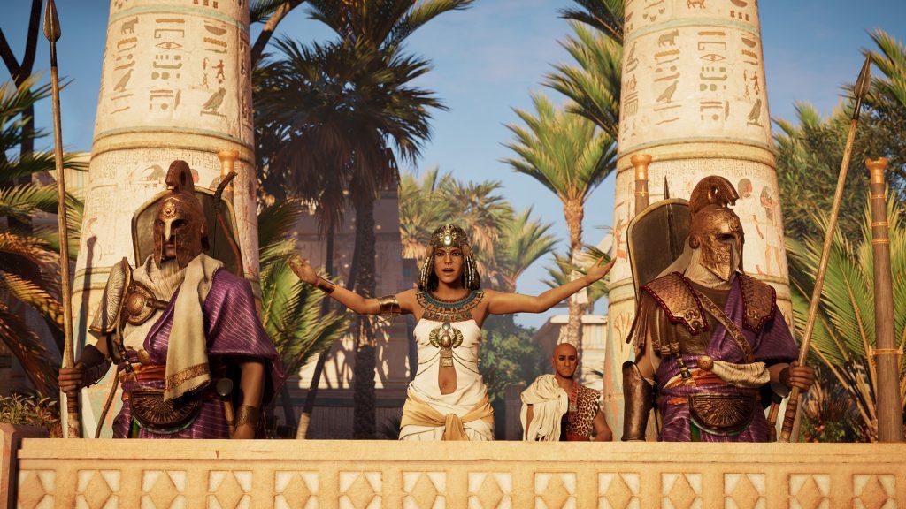 assassins creed origins -Review-5-GamerSRD