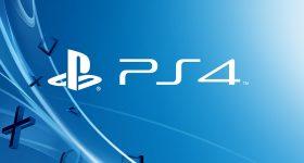firmware PS4 5.01-gAMERSrd