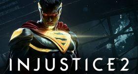 Injustice 2-GamersRD
