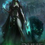 Rune:Ragnarok