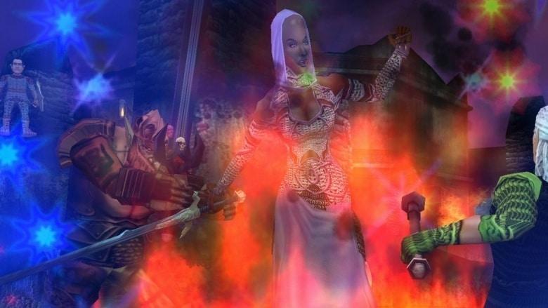 EverQuest-GamersRD