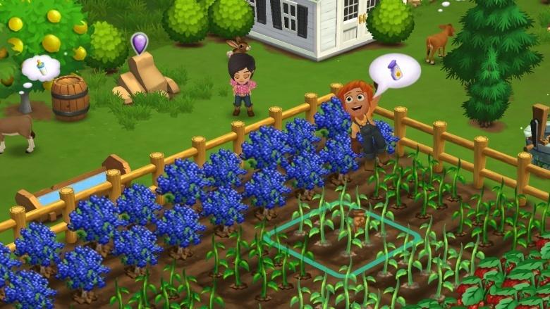FarmVille-GamersrD