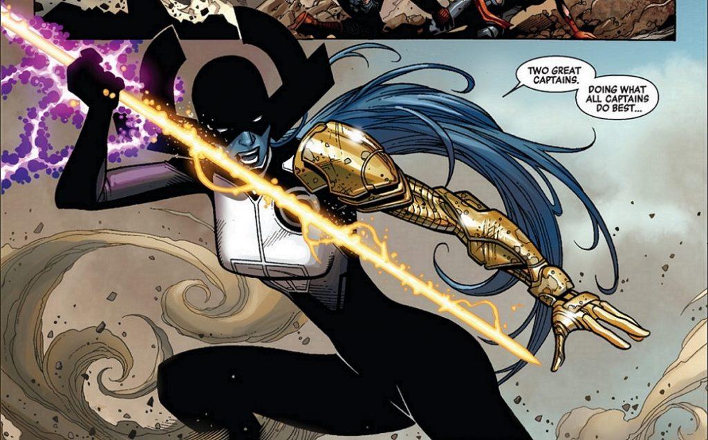 Hija de Thanos-1-GamersRD