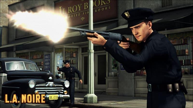 L.A. Noire-Review-2-GamersRD