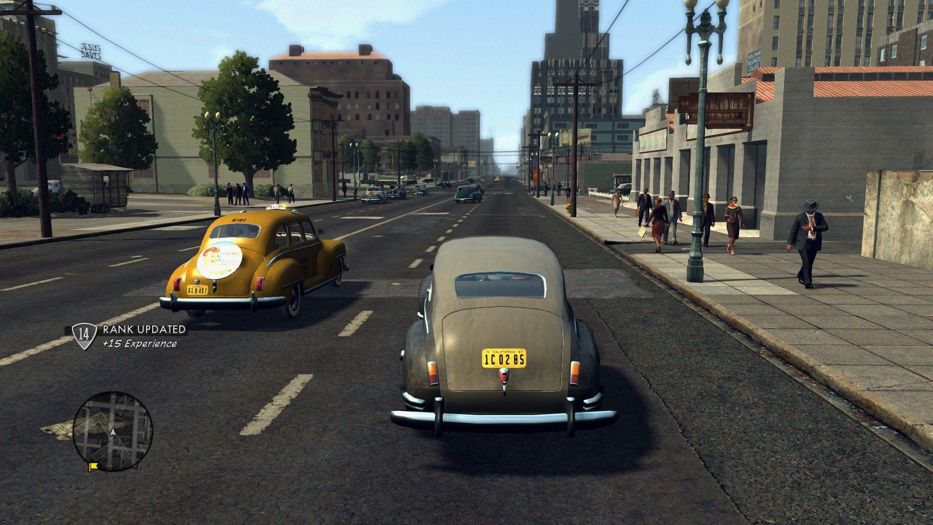 L.A. Noire-Review-6-GamersRD