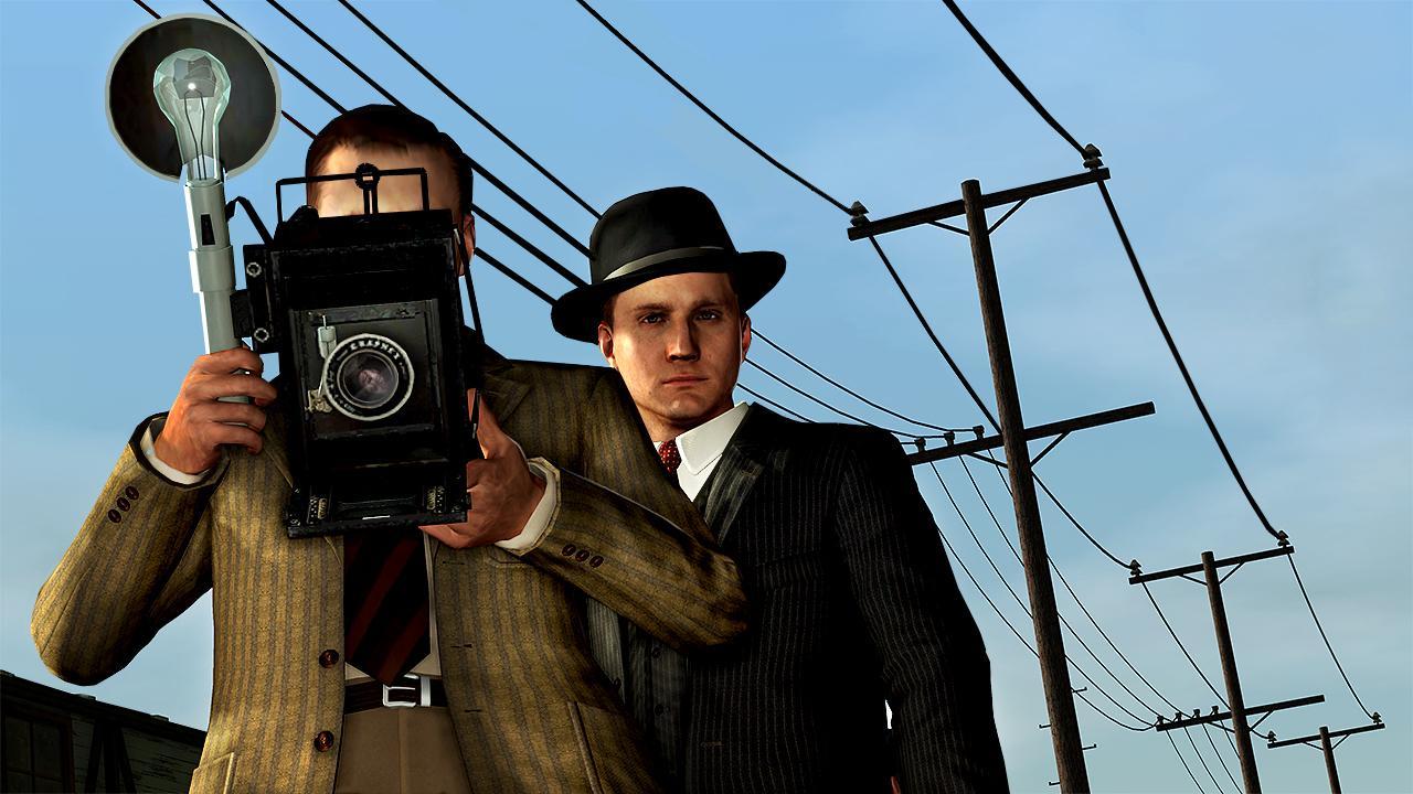L.A. Noire-Review-GamersRD