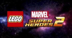 LEGO Marvel Super Heroes 2-GamersRD