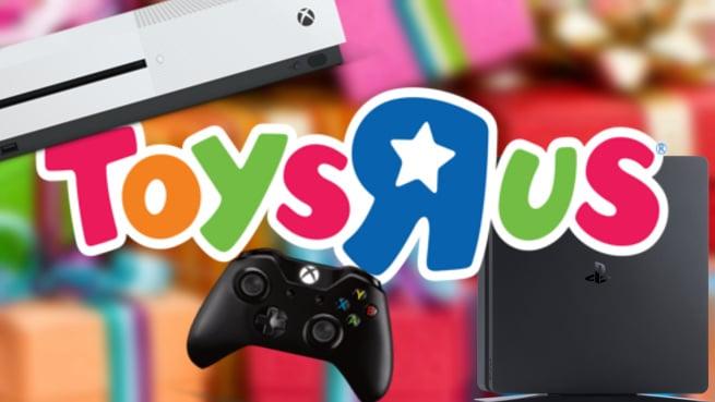 El Us De R Toys Fallecido Ha Fundador XOPnN0wZ8k