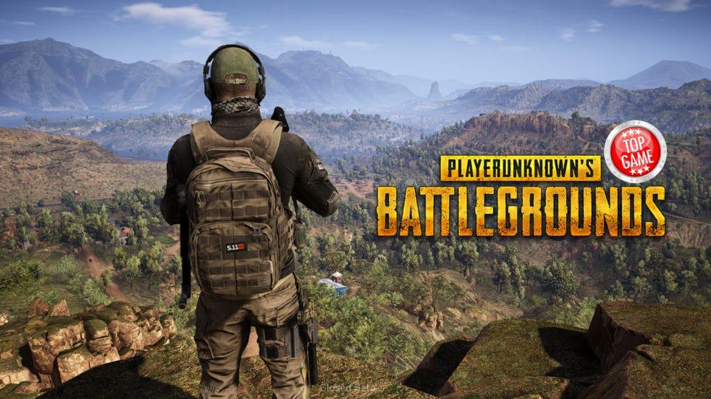 Clones De Playerunknown S Battlegrounds Que Arrasan En: PlayerUnknown's Battlegrounds Agrega Dos Nuevas Armas Al Juego