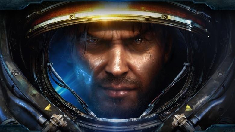 starcraft-GamersRD