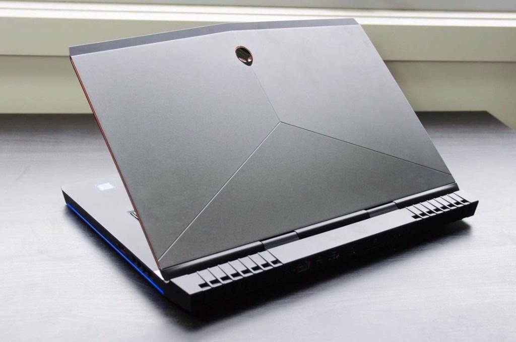 Alienware 15 R3 -Review-1-GamersRD