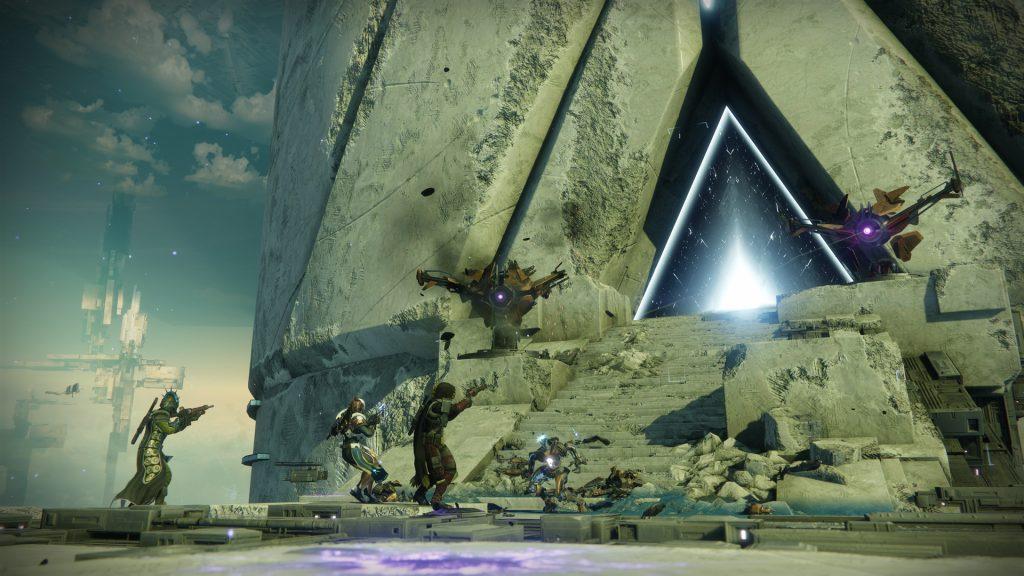 Destiny 2 Curse of Osiris-1-Gamersrd