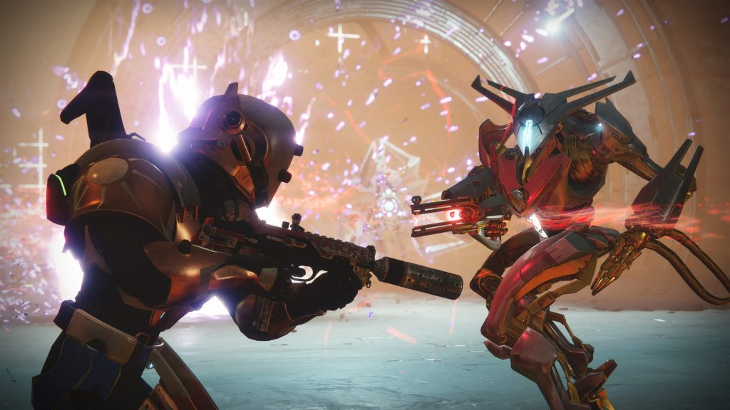 Destiny 2 Curse of Osiris-12Gamersrd