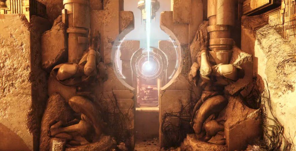 Destiny 2 Curse of Osiris-Gamersrd