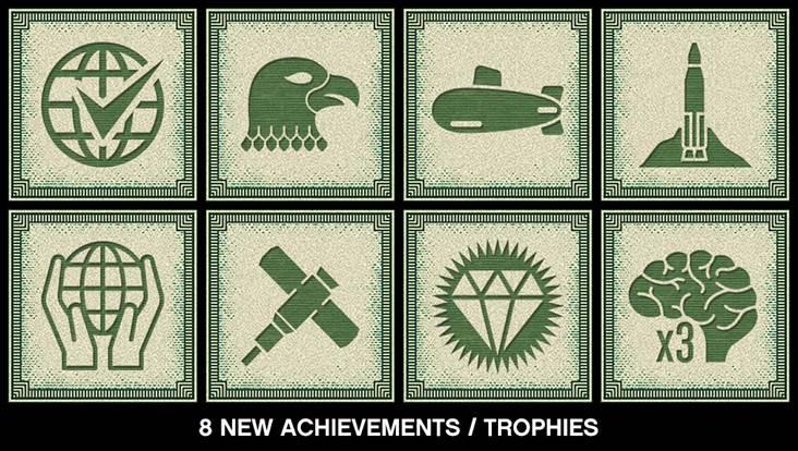 GTA Onlline-Golpe del fin del mundo-5-GamersRd