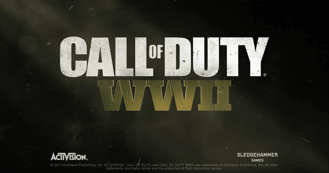 Winter Siege llega a Call of Duty WWII-gamersrd