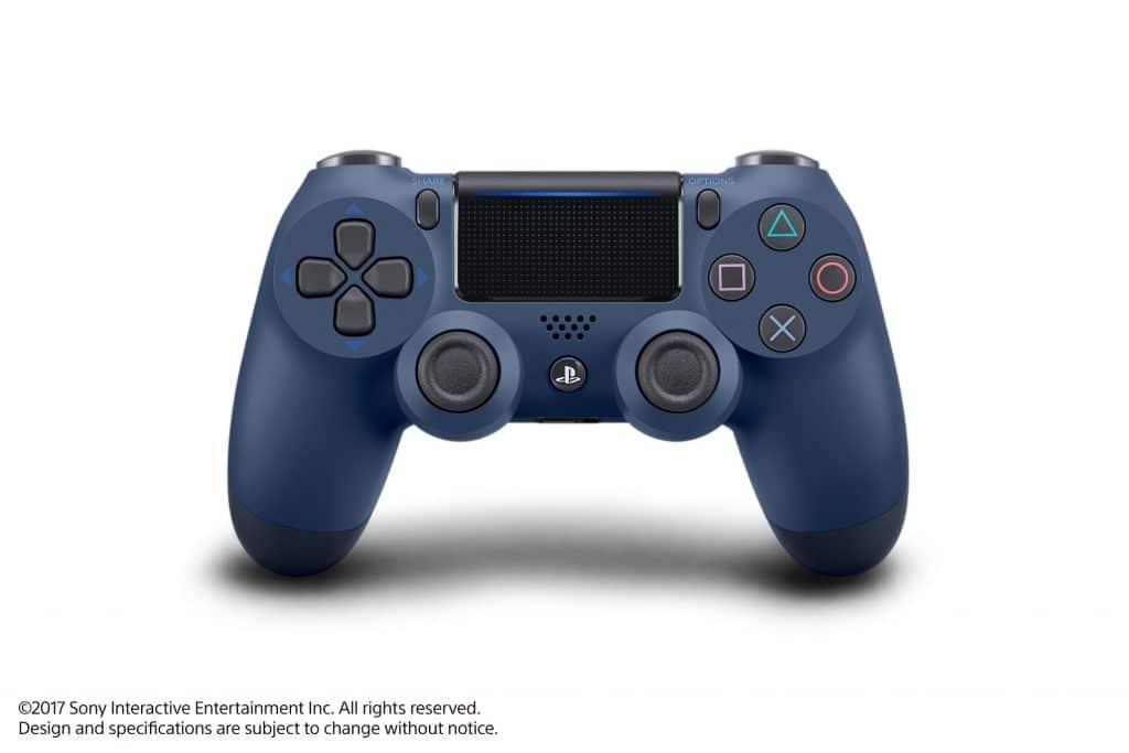 Dualshock 4-2-GamersRd