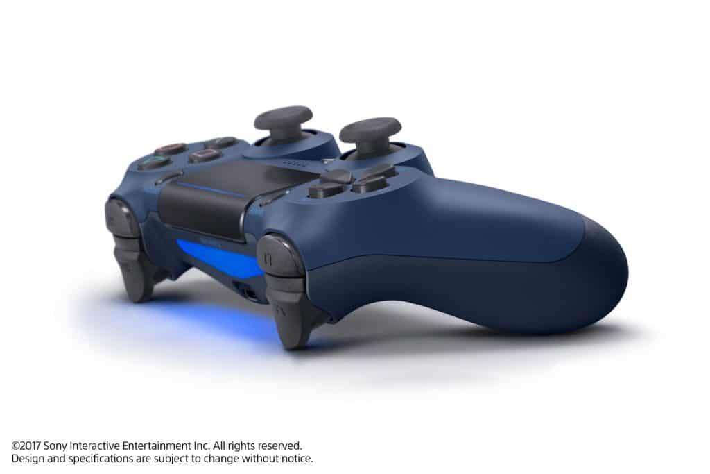 Dualshock 4-3-GamersRd