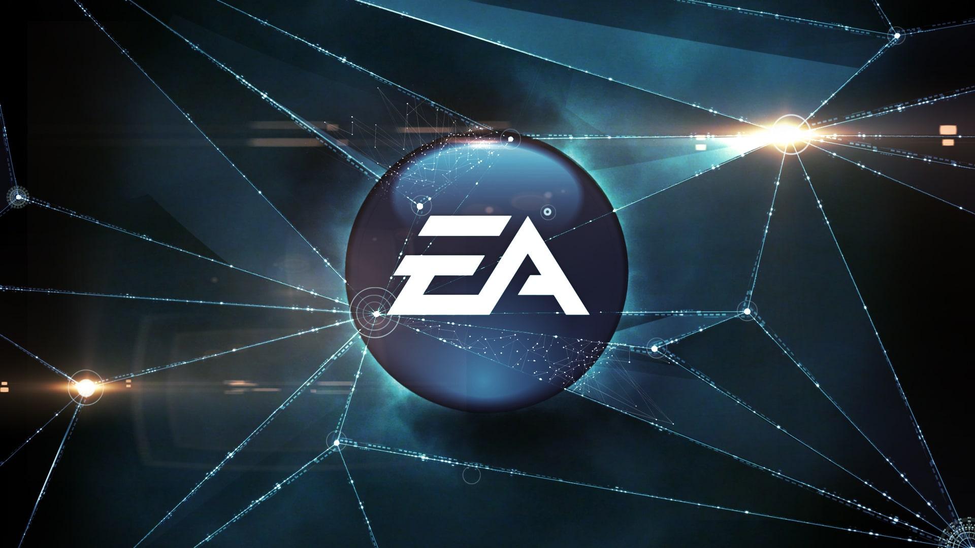 Electronic-Arts-Microsoft-Xbox-GamersRD EA