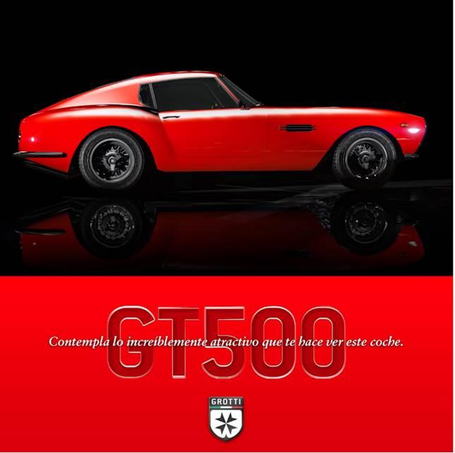 GTA Online Grotti GT500-1-GamersRD