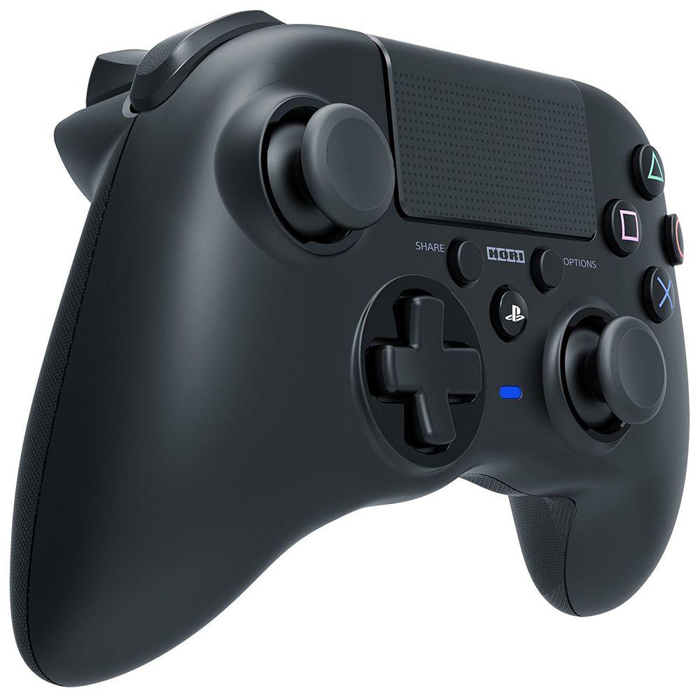 Hori-PS4-2-GamersRd