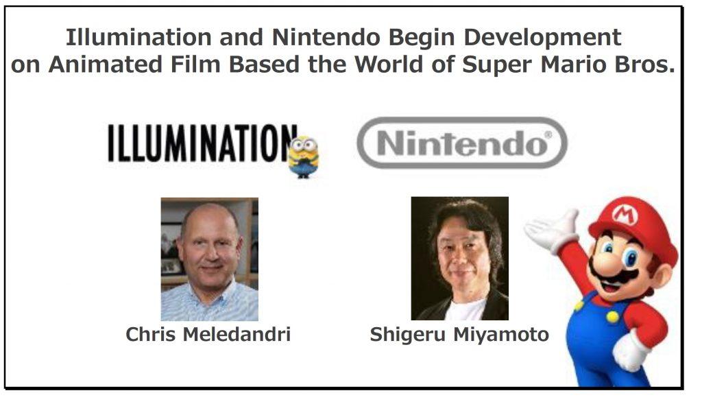 mario-movie-1-Miyamoto-GamersRD