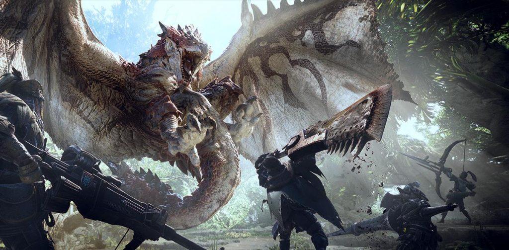 monster-hunter-world-Review-3-GamersRD
